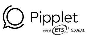 pippelet